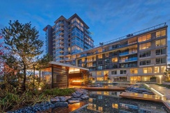 916 3131 KETCHESON ROAD - Richmond North - West Cambie