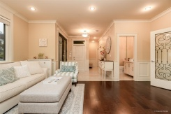 8358 NELSON AVENUE - Burnaby South - South Slope