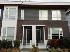 4060 YUKON STREET - Vancouver Westside South - Cambie