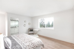 1 1306 SIXTH AVENUE - New Westminster - Uptown NW