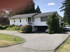 3581 PHILLIPS AVENUE - Burnaby North - Government Road