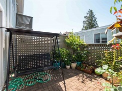 6 232 E 6TH STREET - North Vancouver Central - Lower Lonsdale