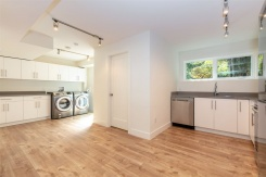 6544 PARKDALE DRIVE - Burnaby North - Parkcrest