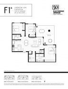 213 50 ELECTRONIC AVENUE - Port Moody - Port Moody Centre