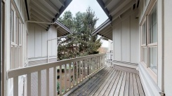 2409 4625 VALLEY DRIVE - Vancouver Westside North - Quilchena