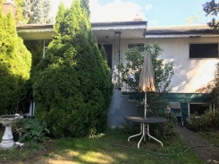 6696 NANAIMO STREET - Vancouver East - Killarney VE