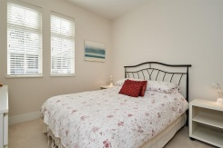 28 555 RAVEN WOODS DRIVE - Mount Seymour Parkway - Roche Point