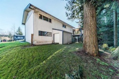 3130 MARINER WAY - Coquitlam - Ranch Park