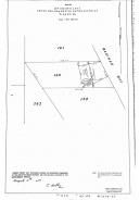 3130 MARINER WAY - Coquitlam - Ranch Park