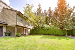 6 9151 FOREST GROVE DRIVE - Burnaby North - Forest Hills BN