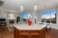 83 CLIFFWOOD DRIVE - Port Moody - Heritage Woods PM