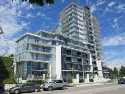 14 8677 CAPSTAN WAY - Richmond North - West Cambie