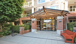 101 3651 FOSTER AVENUE - Vancouver East - Collingwood VE