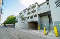 102 6475 CHESTER STREET - Vancouver East - Fraser VE