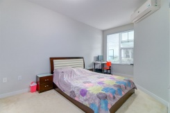 108 9311 ALEXANDRA ROAD - Richmond North - West Cambie