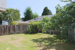 4640 TRIMARAN DRIVE - Steveston - Steveston South