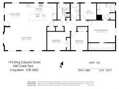 132 145 KING EDWARD STREET - Coquitlam - Maillardville