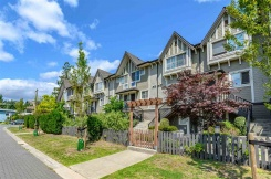 207 7159 STRIDE AVENUE - Burnaby East - Edmonds BE