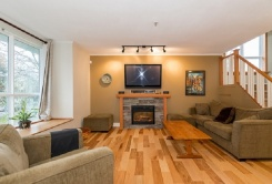 22 7128 STRIDE AVENUE - Burnaby East - Edmonds BE