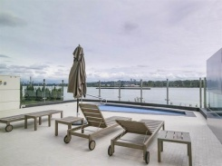 302 210 SALTER STREET - New Westminster - Queensborough