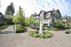 1480 TILNEY MEWS - Vancouver Westside South - South Granville