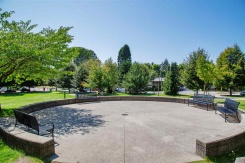312 3588 CROWLEY DRIVE - Vancouver East - Collingwood VE