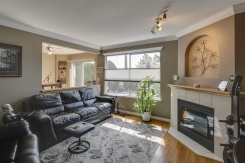 29 22488 116 AVENUE - Maple Ridge - East Central
