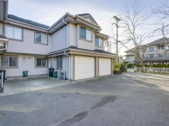 4 7760 MINORU BOULEVARD - Richmond City Centre - Brighouse South