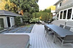 2475 W 35TH AVENUE - Vancouver Westside North - Quilchena