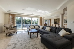 1468 CHARTWELL DRIVE - West Vancouver Central - Chartwell
