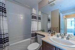 311 4759 VALLEY DRIVE - Vancouver Westside North - Quilchena