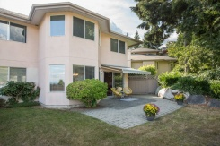 435B BROMLEY STREET - Coquitlam - Coquitlam East