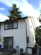 909A RODERICK AVENUE - Coquitlam - Maillardville