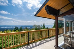 1112 MILLSTREAM ROAD - West Vancouver East - British Properties