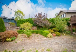2643 W 33RD AVENUE - Vancouver Westside South - MacKenzie Heights