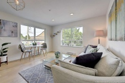 5 365 E 16TH AVENUE - Vancouver East - Mount Pleasant VE