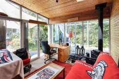 4450 GRANVILLE STREET - Vancouver Westside North - Shaughnessy