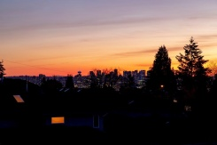 242 W 18TH STREET - North Vancouver Central - Central Lonsdale