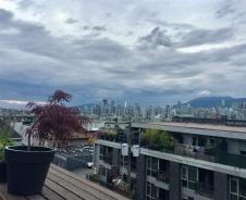 506 2525 QUEBEC STREET - Vancouver East - Mount Pleasant VE