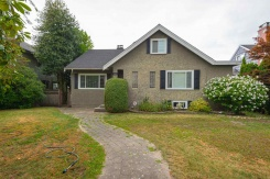 5389 LARCH STREET - Vancouver Westside South - Kerrisdale