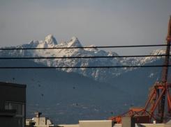 601 E PENDER STREET - Vancouver East - Mount Pleasant VE