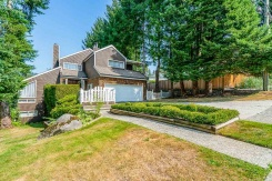 9765 STILL CREEK AVENUE - Burnaby North - Oakdale