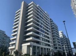903 1688 PULLMAN PORTER STREET - Vancouver East - Mount Pleasant VE