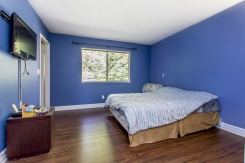 1717 COLDWELL ROAD - Mount Seymour Parkway - Indian River
