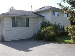 11720 AZTEC STREET - Richmond North - East Cambie