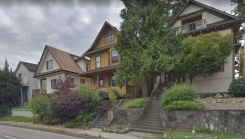 50 E 12TH AVENUE - Vancouver East - Mount Pleasant VE