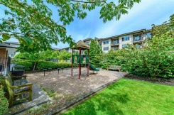 219 9288 ODLIN ROAD - Richmond North - West Cambie