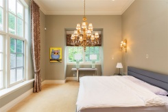 1335 CAMRIDGE ROAD - West Vancouver Central - Chartwell