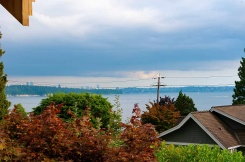 2818 MARINE DRIVE - West Vancouver Central - Altamont
