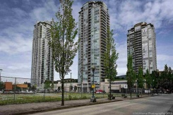 805 2975 ATLANTIC AVENUE - Coquitlam - North Coquitlam